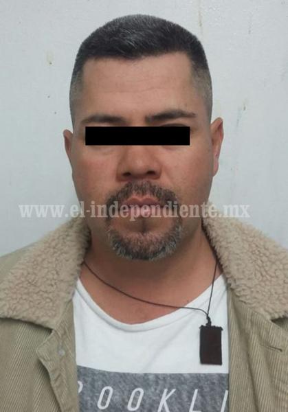 Esclarece PGJE cuatro homicidios registrados en Zamora y obtiene formal prisión contra dos probables responsables