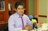 A punto de liquidar la deuda pública del municipio