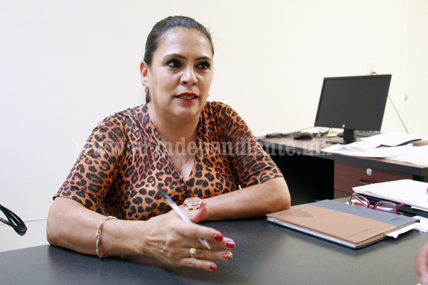 Iniciarán labores en colonias para campaña de regularización