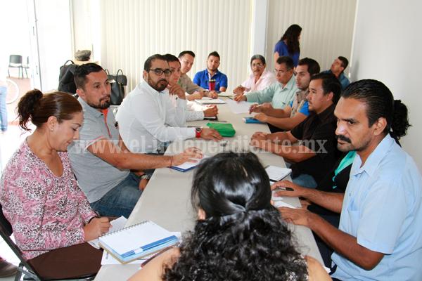 Falta de participación obliga a autoridades a rediseñar campaña contra dengue