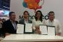 Incursionará Michoacán en una nueva forma de impulso al turismo