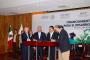 Impulsan Silvano Aureoles e instancias federales desarrollo Agroalimentario en Michoacán