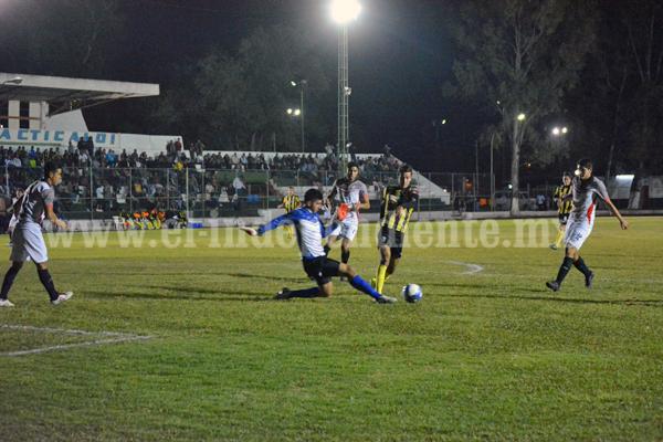 Real Zamora enfrentará en la liguilla a Reboceros de La Piedad