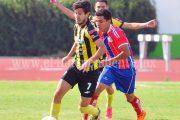 Real Zamora se reportó listo para cerrar en casa ante Sporting Canamy
