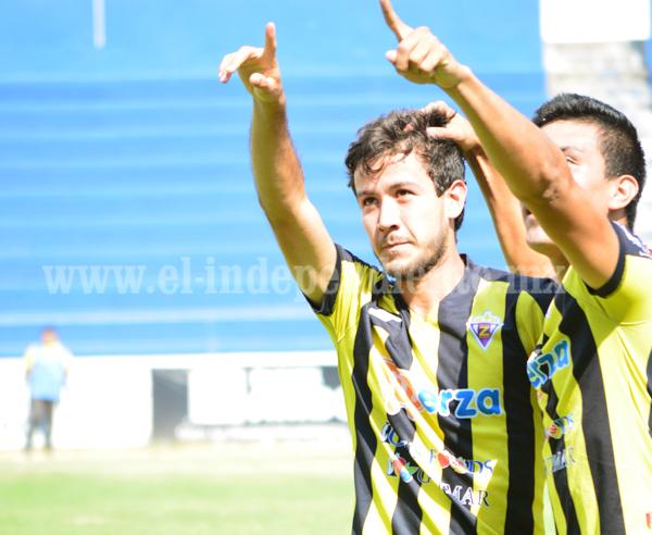 Hoy se define semifinalista entre Real Zamora y Reboceros de La Piedad