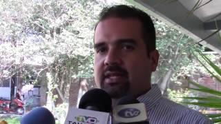Ixtlán espera la aprobación de 20 mdp para el proyecto del géiser