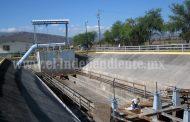 Aprueba CEAC nueva planta de tratamiento de aguas para Jiquilpan