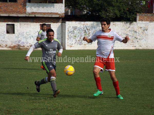La Selección Zamora se quedó con el subcampeonato de categoría sub10
