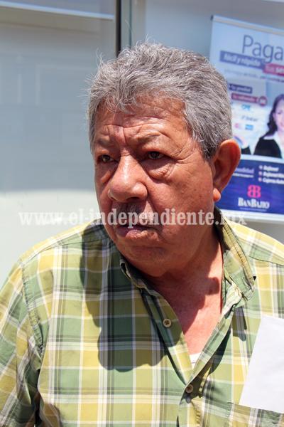 Transformarán Consejo Municipal de la Crónica en Asociación Civil