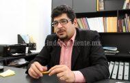Zamora preparada para realizar producciones cinematográficas de alto nivel