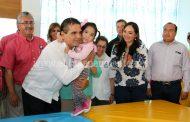 Vendrá reorganización de la estrategia de seguridad en Zamora