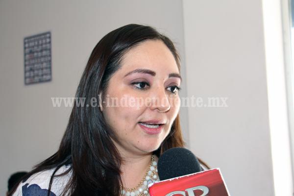 Gobernador da el sí a recursos para CRI PROMOTON