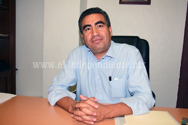 Ciudadanos podrán solicitar remoción de autoridades auxiliares si no dan resultados