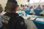 El trabajo de la mano con la sociedad dará mayores resultados en materia de seguridad: Adrián López Solís