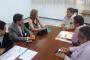 Habrá proyectos de vivienda para personas con discapacidad: IVEM