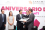 Celebra Silvano Aureoles contribución del Icatmi para generar oportunidades de empleo