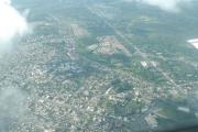 Las ZEE garantizan el crecimientoeconómico en armonía con el desarrollo social y ambiental