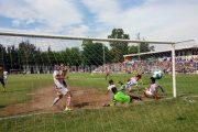 Real Zamora es Campeón del Clausura 2016 en la Liga Nuevos Talentos