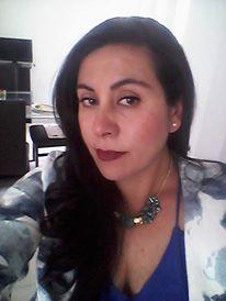 Alejandra Bravo Quintero, nueva directora de Comunicación Social de Zamora
