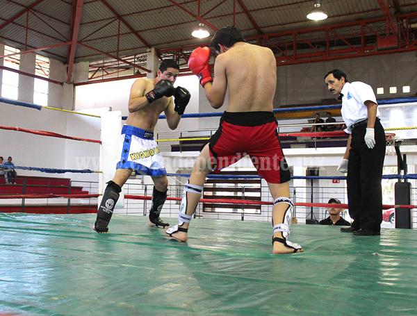 Convocan a deportistas y entrenadores de Zamora a obtener becas de la CECUFID