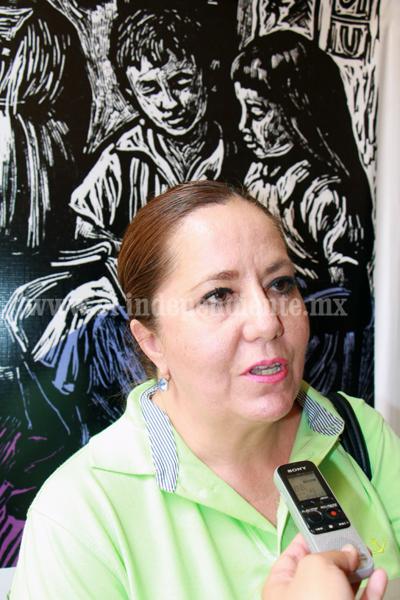 Investigadora de la UNAM prepara ruta turística  en municipios de la región