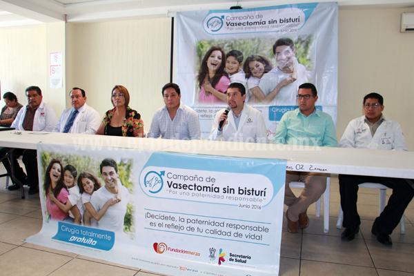 Persiste alarma médica ante 11 casos de muertes maternas