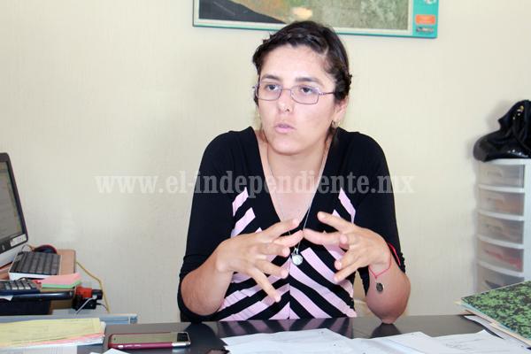 Zamora será sede de reunión de CONAGUA y módulos de riego de la zona centro