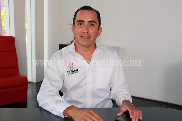 Reubicación de Casa de Cultura Juan Rulfo propició incremento en alumnado
