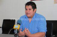 Buscan convertir a Zamora como referente del arte musical