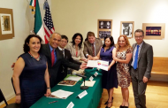 Michoacanos en EU ya pueden obtener actas del Registro Civil gratis