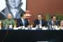 Sesionará Grupo de Coordinación Michoacán de manera itinerante en territorio estatal