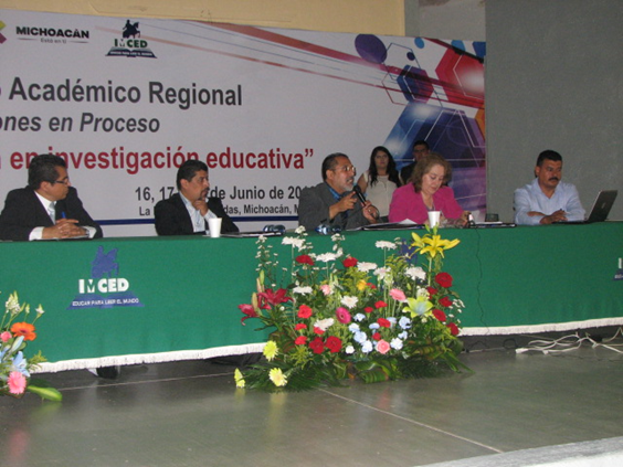 Fundamental, la formación en investigación educativa