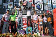Exitosa edición de la primera carrera CORAZA-Alarmex 5Km
