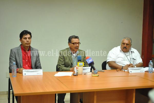 En marcha campaña gratuita de regularización del estado civil de las personas