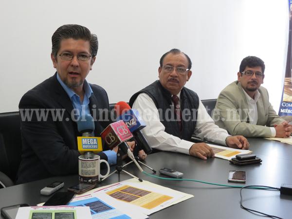 Zamora avanza en descentralización de procesos culturales