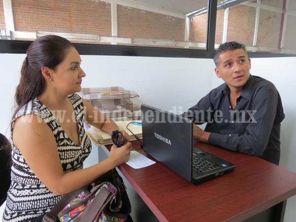 Alertan contra estafadores en venta de lotes irregulares