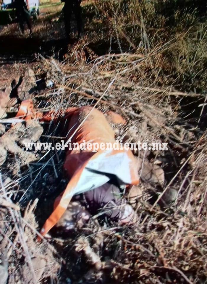 Cae segundo cómplice de homicidio de un comerciante ocurrido en Jacona