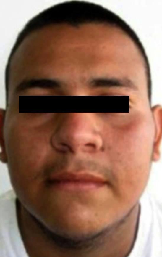 """Formal prisión contra ex escolta de """"El Chayo"""" por Abigeato"""