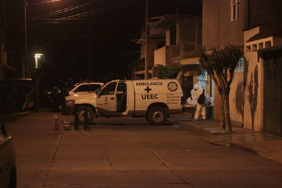 Encuentran cadáver de médico en su propio hogar, maniatado y con huellas de violencia