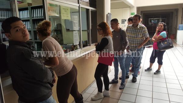 Tec Zamora pondrá en marcha curso de nivelación para alumnos de nuevo ingreso