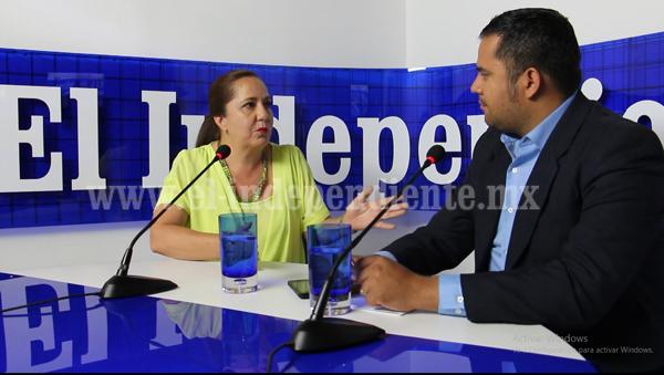 Turismo religioso comienza a detonar economía del municipio
