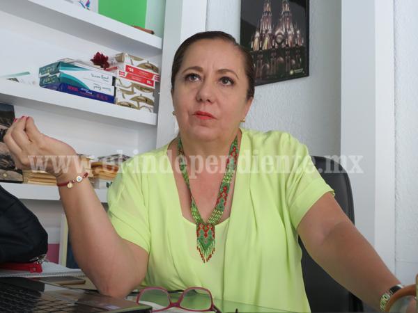 Secretaría de Turismo le apuesta a capacitar a negocios del ramo