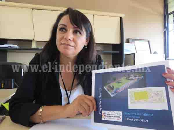 SEDATU validó obras del PREP por casi 11 millones de pesos