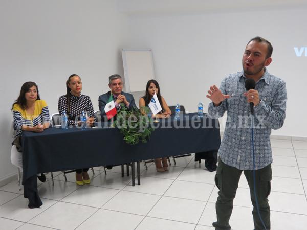 UNIVER plantea proyectos turísticos de gran impacto para Zamora