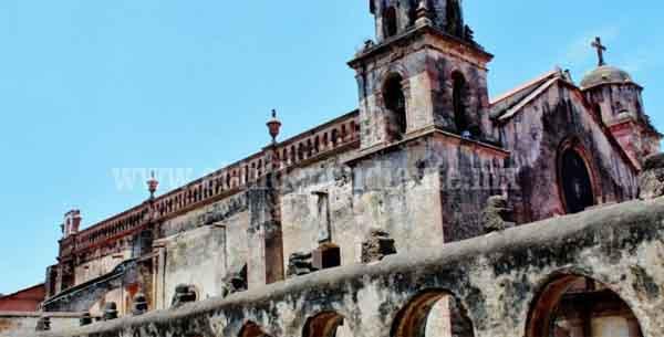 Volverán 'inteligentes' a los 8 pueblos mágicos de Michoacán