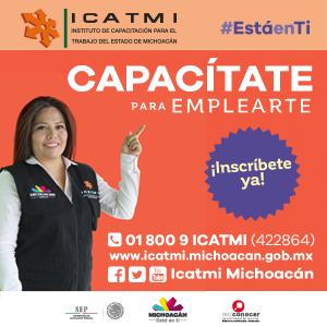 ICATMI