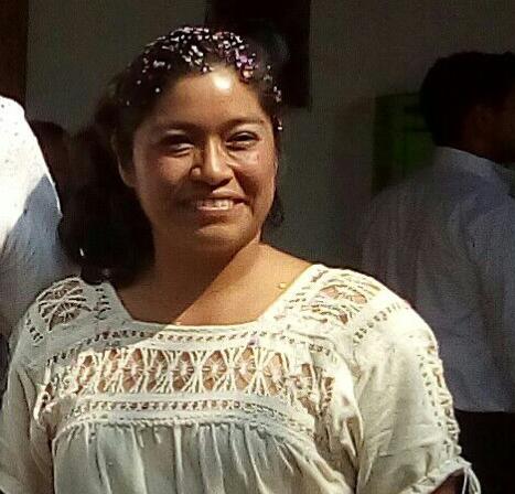 Regidora de Erongarícuaro fue víctima de un secuestro virtual, es encontrada