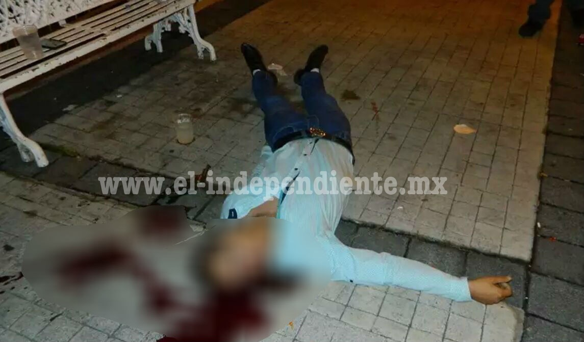 Joven se pega un tiro mientras jugaba ruleta rusa en San Sebastián