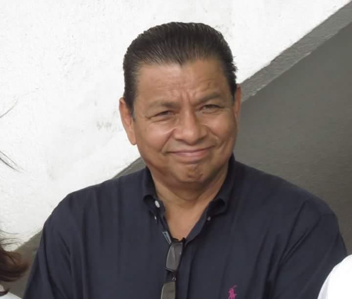 """Matan a balazos al hermano de """"El Tísico"""", era ex secretario del Ayuntamiento de LC"""