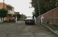 Matan a balazos a Ignacio Berber, ex primer comandante de la Ministerial